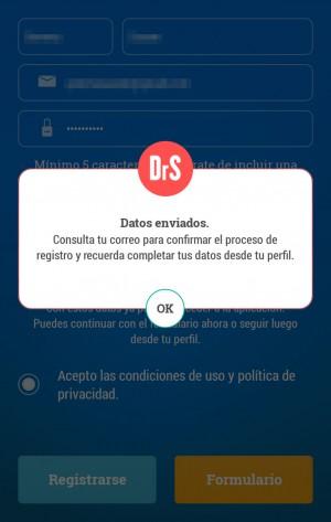 DrS_codigos_activacion_03