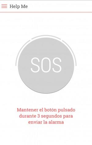 DrS_codigos_activacion_04