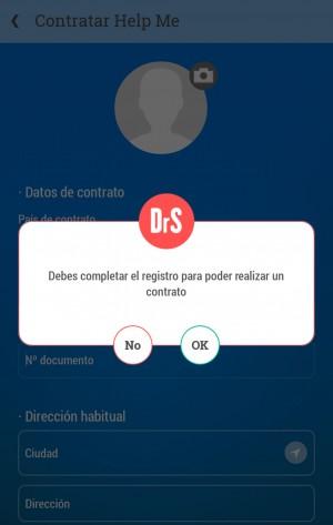 DrS_codigos_activacion_08